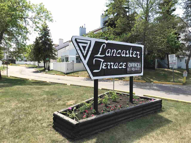 55 Lancaster Terrace - Dunluce Stacked Townhouse for sale, 3 Bedrooms (E4112912) #3